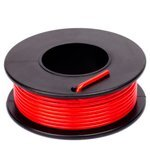 resize_Wire_Spool_5_of_7_1024x1024
