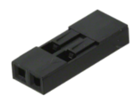 resize_connector_housing