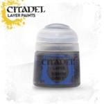 Citadel Paint – Layer Eshin Grey