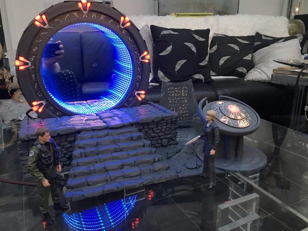 my Stargate2